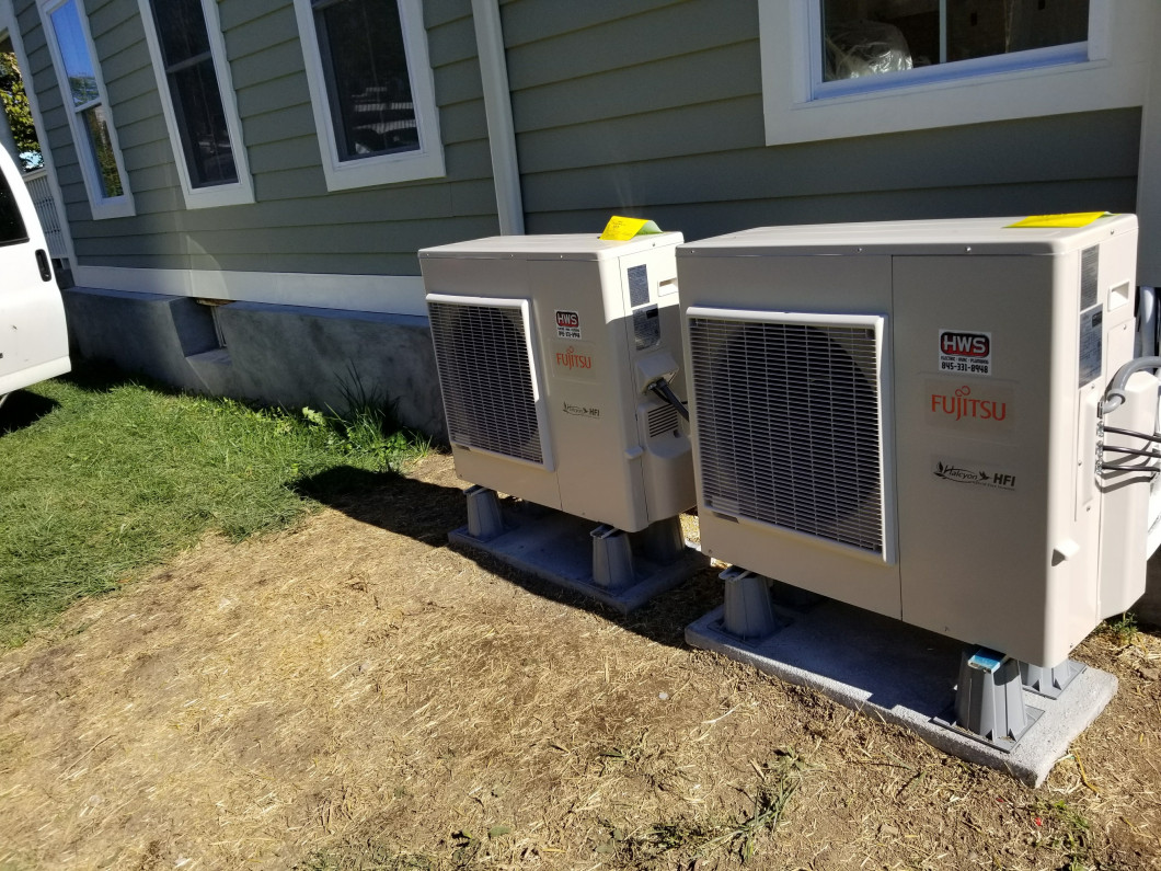 Top signs you need emergency air conditioning services
