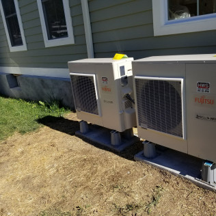 ac repair west hurley ny Page